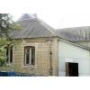 Продается дом 8х8,  15сот. ,  Ивановка,  вода,  все удобства в доме,  газ,  в отл. состоянии,  с мебелью
