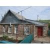 Продается дом 8х8,  5сот. ,  Ивановка,  скважина,  все удобства,  вода,  газ