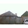 Продается дом 8х8,  6сот. ,  Красногорка,  со всеми удобствами,  вода,  дом газифицирован
