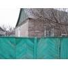 Продается дом 8х8,  8сот. ,  Партизанский,  все удобства в доме,  газ,  заходи и живи