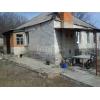 Продается дом 8х8,  9сот. ,  Ст. город,  все удобства,  в отл. состоянии