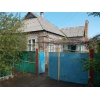 Продается дом 8х9,  7сот. ,  со всеми удобствами,  вода,  есть колодец,  дом газифицирован,  заходи и живи