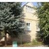 Продается дом 9х12,  12сот. ,  Октябрьский,  все удобства в доме,  в отл. состоянии