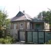 Продается дом 9х8,  5сот. ,  со всеми удобствами