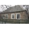 Продается дом 9х9,  16сот. ,  Ст. город,  все удобства в доме,  колодец,  дом с газом,  в отл. состоянии,  кондиционер