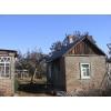 Продается дом с участком в г.   Краматорск