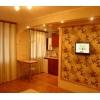 Продается двухкомнатная кв-ра,  в самом центре,  Мудрого Ярослава (19 Партсъезда) ,  транспорт рядом,  VIP,  с мебелью,  быт. те