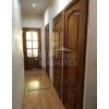 Продается двухкомнатная квартира,  Соцгород,  Марата,  в отл. состоянии,  встр. кухня,  2 кондиц.