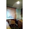 Продается двухкомнатная светлая квартира,  Соцгород,  Стуса Василия (Социалистическая) ,  VIP,  быт. техника,  встр. кухня,  с м