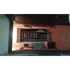 Продается двухкомнатная уютная кв-ра,  Ст. город,  Древетняка Николая (Ком