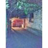 Продается элитный дом 9х15,  10сот. ,  Красногорка,  все удобства,  заходи и живи