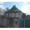 Продается хороший дом 6х7,  29сот. ,  Шабельковка,  все удобства,  во дворе колодец,  печ. отоп.