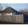Продается хороший дом 6х8,  8сот. ,  Беленькая,  вода,  дом с газом,  ванна