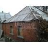 Продается хороший дом 8х8,  8сот. ,  Новый Свет,  дом с газом,  под ремонт