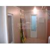Продается нежилое помещение под магазин,  офис,  36 м2,  Даманский,  в отличном состоянии,  с ремонтом,  (есть приёмная,  кабине