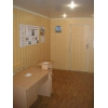 Продается нежилое помещение под офис,  магазин,  48 м2,  Соцгород