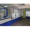 Продается нежилое помещение под офис,  магазин,  95 м2,  Даманский,  в отл. состоянии,  действующая аптека с оборудованием