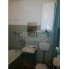 Продается однокомнатная квартира,  Даманский,  Приймаченко Марии (Гв. Кантемировцев) ,  транспорт рядом
