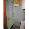 Продается однокомнатная квартира в г. Краматорск пос. Красногорка,  р-н КПД