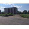 Продается отдельностоящие здание под склад,  17х11 м,  260 м2