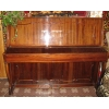 Продается пианино