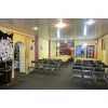 Продается помещение под магазин,  кафе,  офис,  производство,  221 м2,  помещение кафе (с летней площадкой и стоянкой) ,  торгов