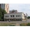 Продается помещение под офис,  50 м2,  Ст. город,  в отл. состоянии