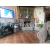 Продается прекрасный дом 10х10,  10сот. , Лиманский р-н,  с. Щурово,  все удобства,  VIP