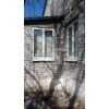 Продается прекрасный дом ,  сот. ,  вода,  дом газифицирован