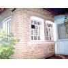 Продается теплый дом 6х8,  6сот. ,  Беленькая,  вода,  все удобства,  дом газифицирован