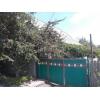 Продается теплый дом 8х17,  4сот. ,  Кима,  со всеми удобствами,  вода,  дом газифицирован