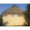 Продается теплый дом 8х17,  5сот. ,  Партизанский,  все удобства,  дом с газом,  в отл. состоянии