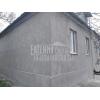 Продается теплый дом 8х8,  9сот. ,  Беленькая,  со всеми удобствами,  есть к