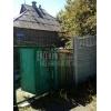Продается теплый дом 8х9,  6сот. ,  все удобства в доме,  дом с газом