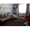 Продается трехкомн.  прекрасная квартира,  бул.  Машиностроителей,  в отл. с