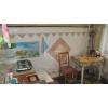 Продается трехкомн.  прекрасная квартира,  Соцгород,  рядом « Индустрия»