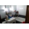 Продается трехкомн.  уютная квартира,  Даманский,  Юбилейная,  транспорт рядом,  в отл. состоянии,  с мебелью,  быт. техника