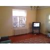 Продается трехкомнатная квартира,  центр,  Карпинского,  транспорт рядом