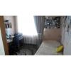 Продается трехкомнатная квартира,  Соцгород,  Дворцовая