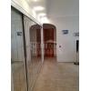 Продается трехкомнатная прекрасная квартира,  Даманский,  все рядом,  ЕВРО