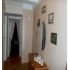 Продается трехкомнатная светлая кв-ра,  Даманский,  Парковая,  с мебелью,  быт. техника,  ковры,  посуда