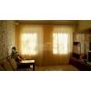 Продается трехкомнатная теплая квартира,  Соцгород,  Катеринича,  в отл. состоянии
