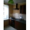 Продается трехкомнатная уютная кв-ра,  Лазурный,  Быкова,  встр. кухня