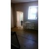 Продается уютный дом 6х7,  8сот. ,  Ясногорка,  вода,  дом газифицирован,  ванна в доме