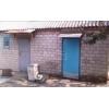 Продается уютный дом 6х8,  9сот. ,  со всеми удобствами