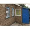 Продается уютный дом 7х9,  11сот. ,  Ясногорка