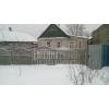 Продается уютный дом 8х8,  5сот. ,  все удобства в доме,  дом с газом