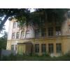 Продается здание под производство,  офис,  1502 м2