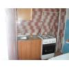 Продам 1-комнатную квартиру,      кондоминимум
