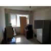 Продам 1-комнатную квартиру возле Гороо